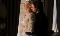 Bel Ami Movie Still 1