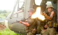 Tropic Thunder Movie Still 2
