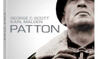 Patton Movie Still 5