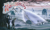 Jeff Wayne's Musical Version of 'The War of the Worlds' Movie Still 1