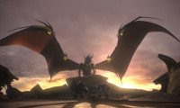 Transformers Prime Beast Hunters: Predacons Rising Movie Still 7