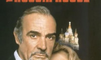 The Russia House Movie Still 6