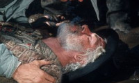 Paint Your Wagon Movie Still 1