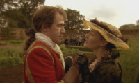 Tristram Shandy: A Cock and Bull Story Movie Still 4