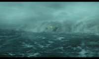 The Finest Hours Movie Still 4