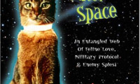 The Cat from Outer Space Movie Still 7