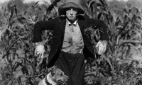 The Scarecrow Movie Still 1