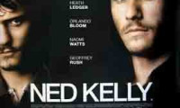Ned Kelly Movie Still 4