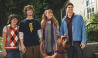 Scooby-Doo! The Mystery Begins Movie Still 3