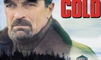 Jesse Stone: Stone Cold Movie Still 1