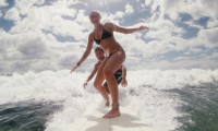 Blue Crush Movie Still 4