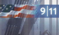 9/11 Movie Still 1