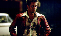 Fight Club Movie Still 5