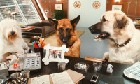 Cats & Dogs 2 : The Revenge of Kitty Galore Movie Still 6