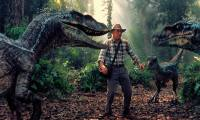 Jurassic Park III Movie Still 4