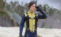 X-Men: First Class Movie Still 3