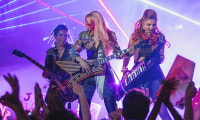 Jem and the Holograms Movie Still 3
