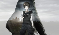 Psycho-Pass: The Movie Movie Still 1