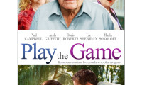 Play the Game Movie Still 2