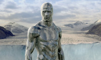 Fantastic 4: Rise of the Silver Surfer Movie Still 1