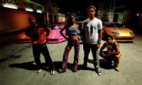 2 Fast 2 Furious Movie Still 1