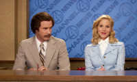 Anchorman: The Legend of Ron Burgundy Movie Still 7