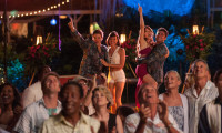 Mike and Dave Need Wedding Dates Movie Still 2