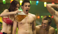 American Pie Presents: The Naked Mile Movie Still 8