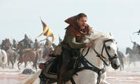 Robin Hood Movie Still 7