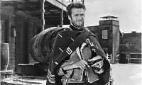A Fistful of Dollars Movie Still 5
