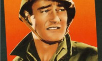 The Fighting Seabees Movie Still 5