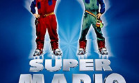 watch super mario bros on netflix today netflixmoviescom