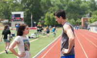 The DUFF Movie Still 6