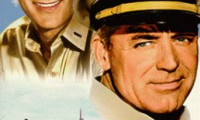 Operation Petticoat Movie Still 2