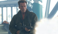 The Expendables 2 Movie Still 8
