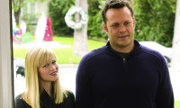 Four Christmases Movie Still 2