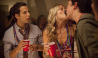 21 & Over Movie Still 2