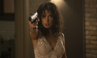 Everly Movie Still 8