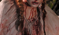 Twixt Movie Still 5