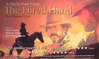 The Hired Hand Movie Still 1