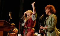 A Prairie Home Companion Movie Still 3
