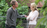Breaking and Entering Movie Still 2