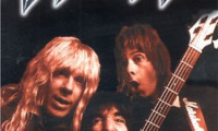 A Spinal Tap Reunion: The 25th Anniversary London Sell-Out Movie Still 4