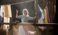Cinderella Movie Still 2