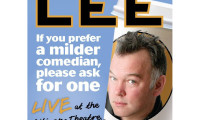 Stewart Lee: If You Prefer a Milder Comedian, Please Ask for One Movie Still 1