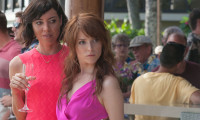 Mike and Dave Need Wedding Dates Movie Still 8