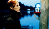 The Man Who Fell to Earth Movie Still 6