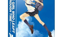 The Girl Who Leapt Through Time Movie Still 2