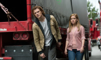 Monster Trucks Movie Still 5
