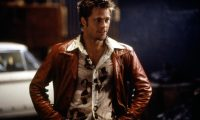 Fight Club Movie Still 2